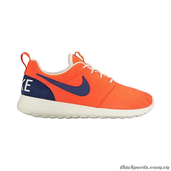 Giày Thời Trang Nữ Nike Roshe One Retro 820200-641
