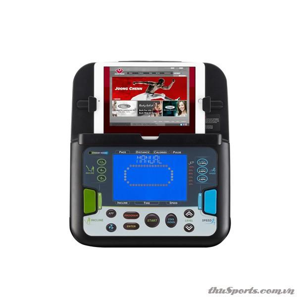 Máy Chạy Bộ Điện Fitnex TF36