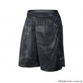 Quần Thể Thao Nam Nike Kobe Mambula Elite Short 718615-060