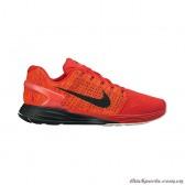 Giày Chạy Bộ Nam Nike Lunarglide 7 747355-601