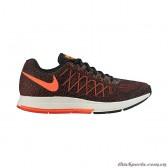Giày Chạy Bộ Nữ Nike Air Zoom Pegasus 32 749344-009