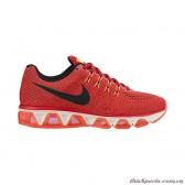 Giày Chạy Bộ Nữ Nike Air Max Tailwind 8 805942-600