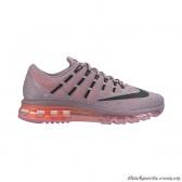 Giày Chạy Bộ Nữ Nike Air Max 2016 806772-500