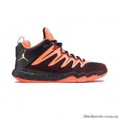 Giày Bóng Rổ Nam Nike Jordan CP3.IX 810868-802