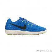 Giày Chạy Bộ Nam Nike Lunartempo 2 818097-401