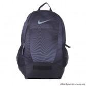 Balo Nike TEAM TRAINING MED GRAPHIC BA4894-021