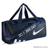 Túi Nike ALPH ADPT CRSSBDY DFFL-M BA5182-410