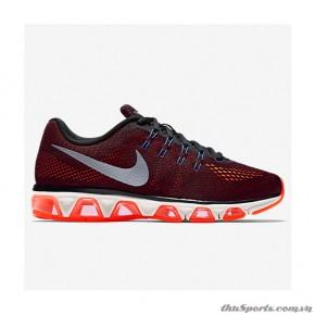 Giày Chạy Bộ Nam Nike Air Max Tailwind 8 805941-008