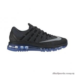 Giày Chạy Bộ Nữ Nike Air Max 2016 806772-004