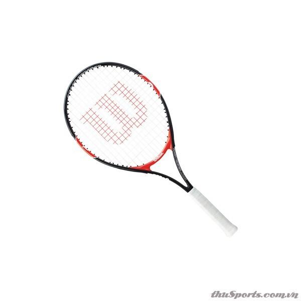 Vợt Tennis Wilson ROGER FEDERER 26 TNS RKT – WRT200900