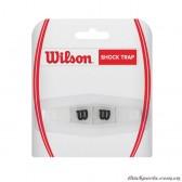 Giảm chấn vợt tennis WILSON Shock Trap WRZ537000