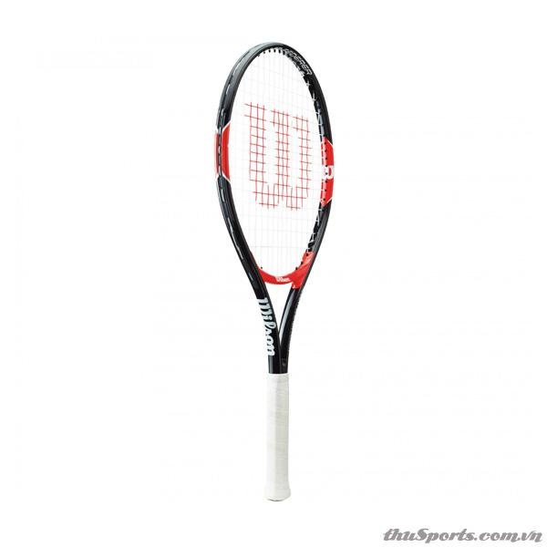 Vợt tennis ROGER FEDERER TNS RKT 26 WRT200900