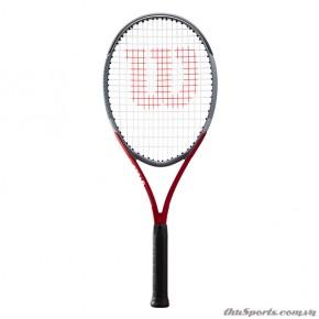 Vợt Tennis WILSON TRIAD XP 5 TNS FRM 2 WRT7379102