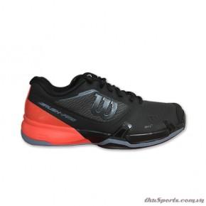 Giày Tennis Wilson RUSH PRO 2.5 2019 WRS3246400
