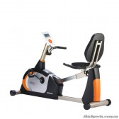Máy Tập Đạp Tại Chỗ Any Fitness Merex 301R