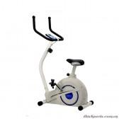 Máy Tập Đạp Tại Chỗ Any Fitness Merex 201