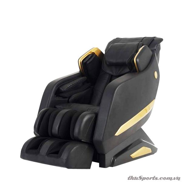 Ghế Massage RT6910