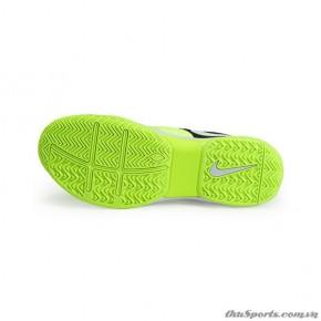 Giày Tennis Nam Nike Zoom Vapor 9.5 Tour 631458-702