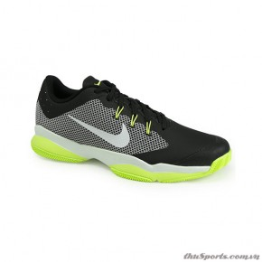 Giày Tennis Nam Nike AIR ZOOM ULTRA 845007-002
