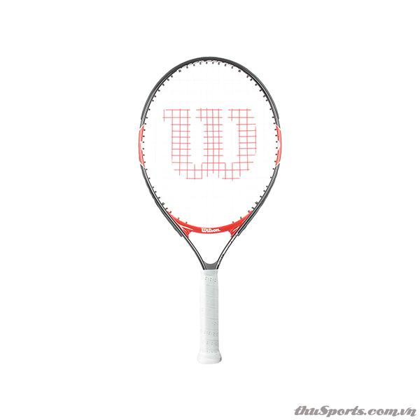 Vợt tennis ROGER FEDERER TNS RKT 23 WRT200700