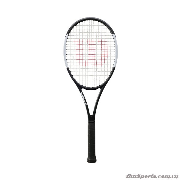 (2019) Vợt Tennis Wilson Pro Staff 97L WRT74191U2