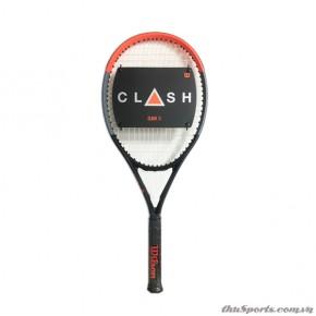 Vợt tennis CLASH 26 RKT 26 WR009010U