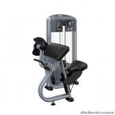 Dàn Tạ Đơn Biceps Curl DSL0204