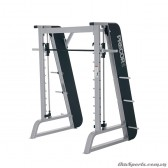 Ghế Tập Tạ Precor Smith Machine PW0802
