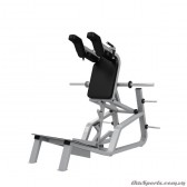 Ghế Tập Tạ Precor Plate-Loaded Super Squat PW0624