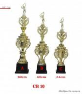 Cúp bộ CB-10 (Size C)