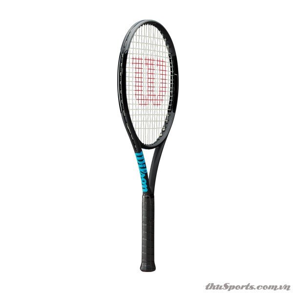 Vợt tennis WILSON ULTRA 100L BK TNS FRM BK 2 WR023411U2