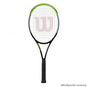 Vợt tennis BLADE 100UL V7.0 TNS FRM 2 WR014111U2