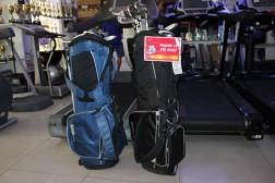 Túi đựng gậy GOLF GF3000200-111