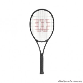 Vợt Tennis Wilson PRO STAFF 97LS WRT7317102