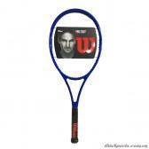 Vợt tennis WILSON PRO STAFF 97L TNS FRM LVRCUP 2 WR026611U2