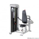 Dàn tạ SteelFlex Triceps Press Machine