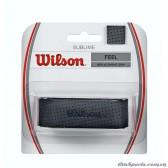 Da quấn cán vợt wilson SUBLIME GRIP WRZ4202