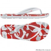 Dép Nike Solarsoft Thong 2 Print – Pink 553486-166