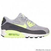 Giày Chạy bộ Nữ Nike Air Max 90 Essential 616730-022