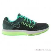 Giày Chạy bộ Nữ Nike Air Zoom Vomero 10 717441-300