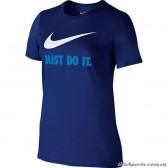 Áo Nike JDI Swoosh Crew 685519-455