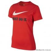 Áo Nike JDI Swoosh Crew 685519-696
