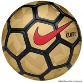 Banh Nike Clube SC2773-707
