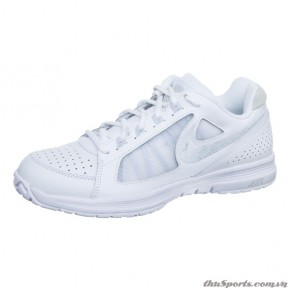 Giày Tennis Nữ Nike Air Vapor Ace 724870-102