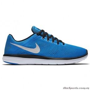 Giày Chạy bộ Nam Nike FLEX 2016 RN 830369-400
