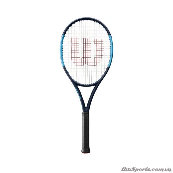 Vợt tennis WILSON ULTRA 100L (16x19) WRT7374102