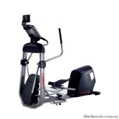 Xe đạp OMAKING DN-OMA-E12 (TURBO E12)