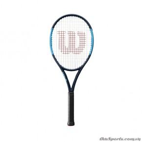 Vợt tennis WILSON ULTRA 100UL (16x19) WRT7375102