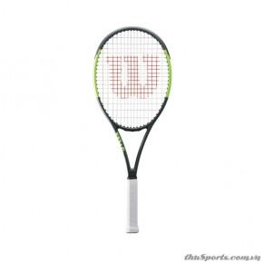 Vợt tennis WILSON BLADE TEAM 99 (16x18) WRT73861U2
