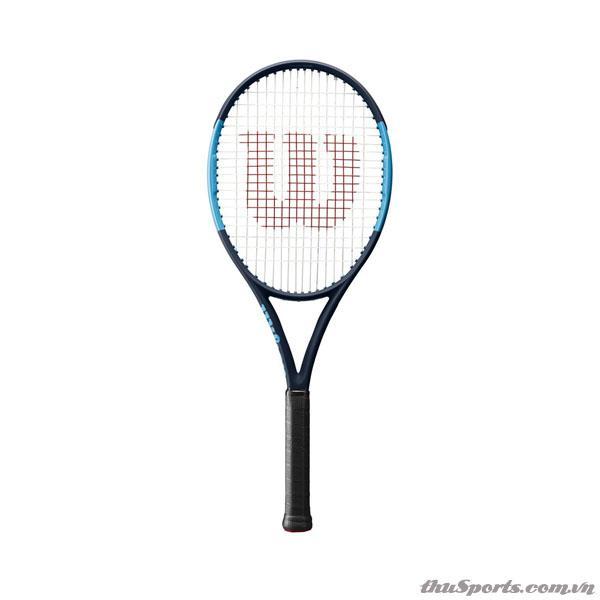 Vợt Tennis ULTRA 100L TNS FRM 2 WRT7374102